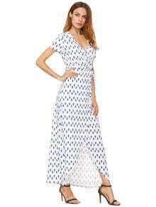 dress160711762_4