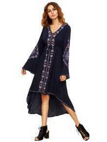 dress160705759_2