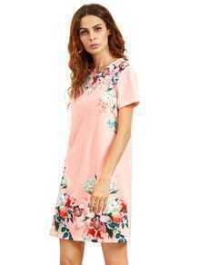 dress160705764_3
