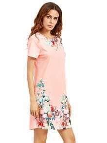 dress160705764_5