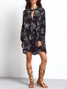 dress151112701_2