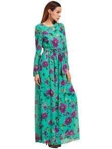 dress160927573_5