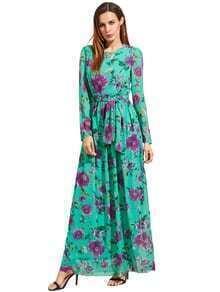 dress160927573_3