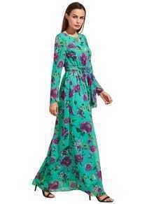 dress160927573_4