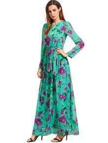 dress160927573_2