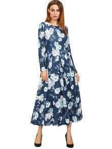 dress160919585_4