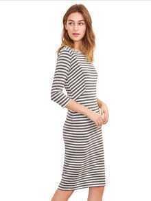 dress160829557_5
