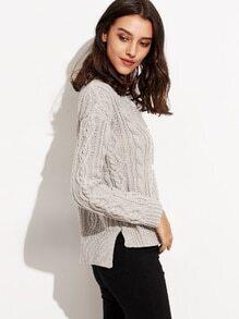 sweater160830582_4