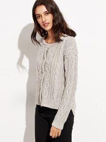 sweater160830582_5