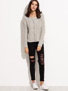 sweater160830582_3