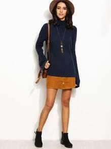 sweater160830570_4