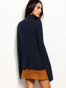 sweater160830570_2