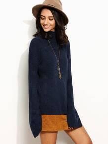 sweater160830570_5