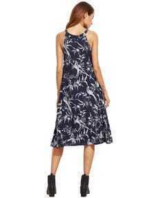 dress161021497_5