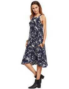 dress161021497_4