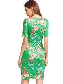 dress161017568_2