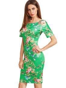 dress161017568_5