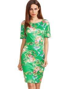 dress161017568_3