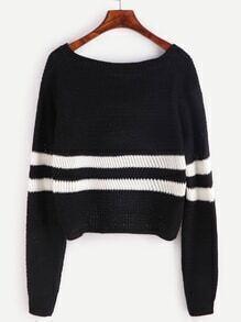 sweater161007472A_2