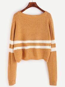 sweater161010404A_2
