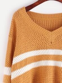 sweater161010404A_3