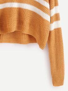 sweater161010404A_4