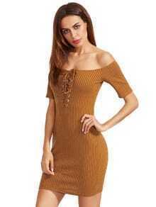 dress161011583_2
