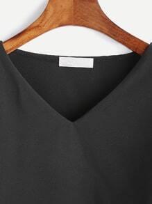 blouse170221004_2