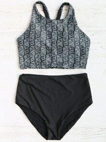 swimwear170221305_1