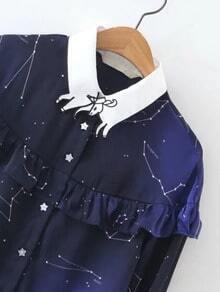 blouse170221203_2