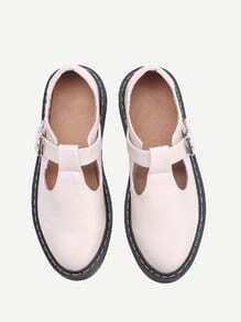 shoes170221805_4