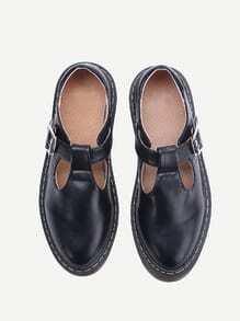 shoes170221806_4