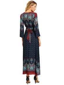 dress161017560_3