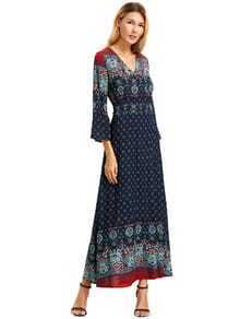 dress161017560_2
