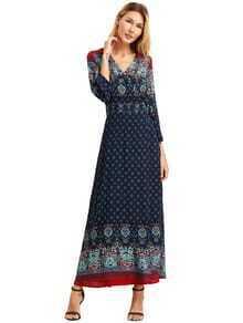 dress161017560_4