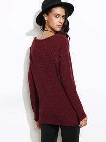 sweater160830586_5