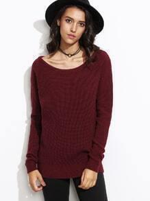 sweater160830586_3