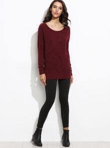 sweater160830586_2