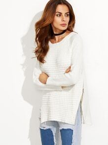 sweater160830577_4
