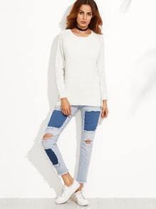 sweater160830577_2