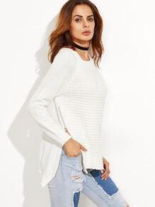 sweater160830577_3