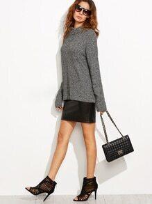 sweater160830575_3