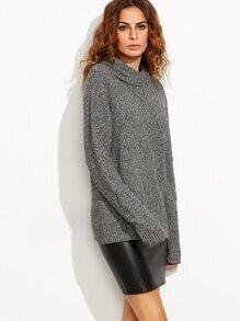 sweater160830575_4