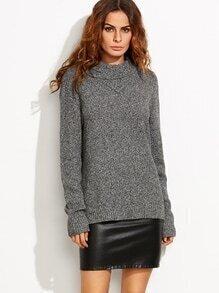 sweater160830575_2