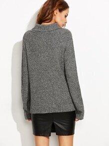 sweater160830575_5