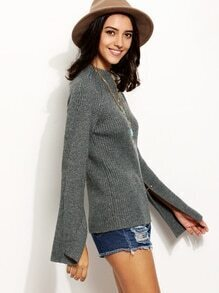sweater160830571_4