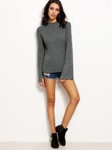 sweater160830571_3