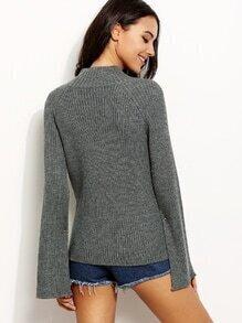 sweater160830571_2