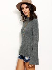 sweater160830571_5
