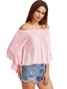 blouse160820781_4